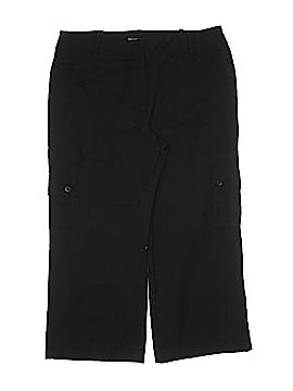 Nine & Company Cargo Pants Size 16