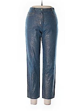 Bianca Jeans Size 10