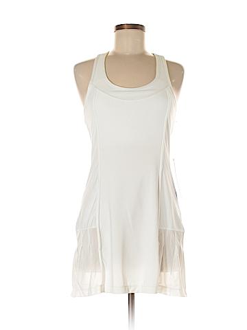 MPG Active Dress Size M