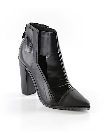 Tibi Ankle Boots Size 37 (EU)