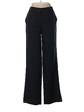 Vera Wang Dress Pants Size 8
