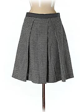 Weekend Max Mara Casual Skirt Size 6