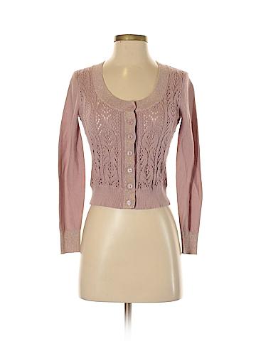 Delia's Cardigan Size XS