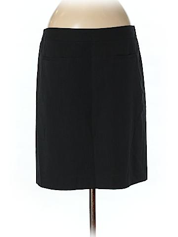 Theory Wool Skirt Size 8