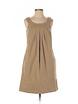 Lands' End Canvas Casual Dress Size 2