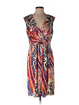 Alex Marie Casual Dress Size 8