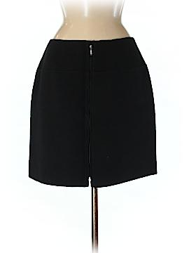 Alexandra Bartlett Wool Skirt Size 6