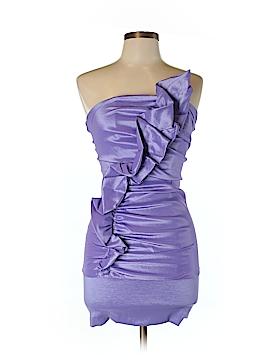 Ariella Cocktail Dress Size M