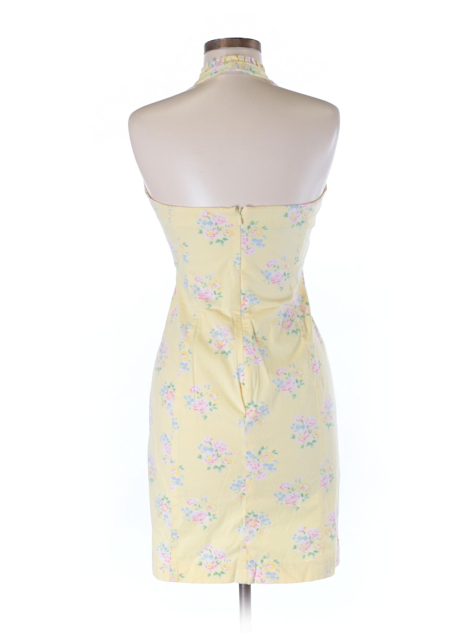 Winter Lauren Boutique Casual By Ralph Dress RBFwq4