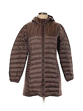 Eddie Bauer Coat Size L