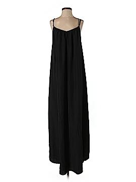 Amanda Uprichard for Le Tote Maternity Casual Dress Size XS