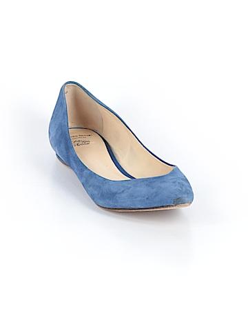 Alexandre Birman Flats Size 10 1/2