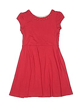 Blush by Us Angels Dress Size 10