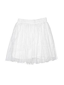 Dreampop by CYNTHIA R. Skirt Size 16