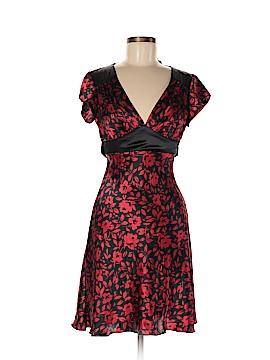 Love Tease Casual Dress Size 3