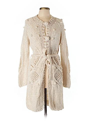 Prima Bella Cardigan Size L