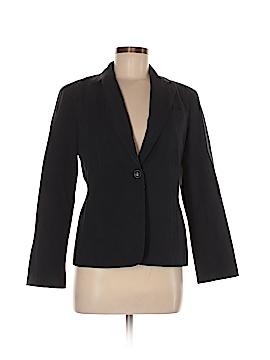 Nine & Company Blazer Size 6