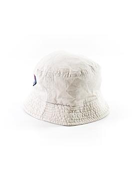Bob the Builder Bucket Hat One Size (Kids)