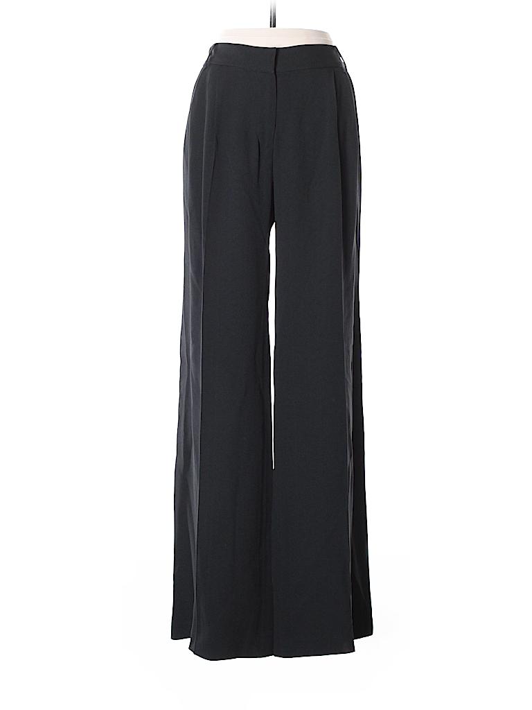 RYU RYU Clothing Women Dress Pants Size 2