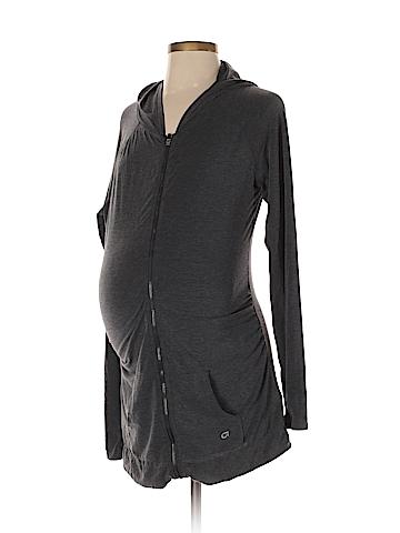 Gap - Maternity Active T-Shirt Size S (Maternity)