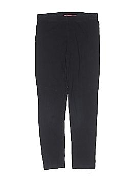 Twirl Leggings Size 6X