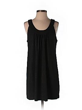 LaROK Casual Dress Size M