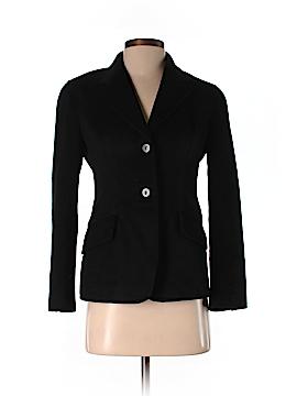 Donna Karan New York Blazer Size 2