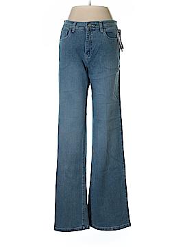 CHRISTINE ALEXANDER Jeans Size 6
