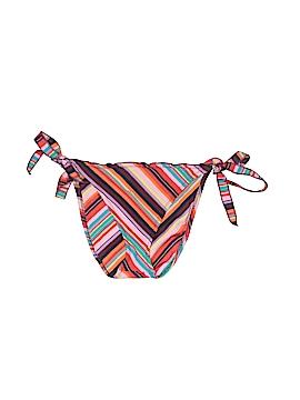 Becca Swimsuit Bottoms Size M