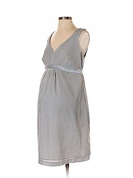 Liz Lange Maternity for Target Cocktail Dress Size XS (Maternity)