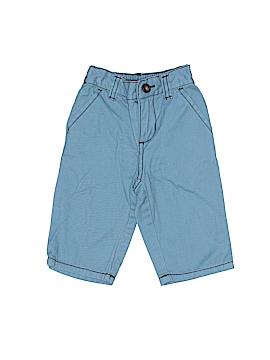 Gymboree Khakis Size 3-6 mo