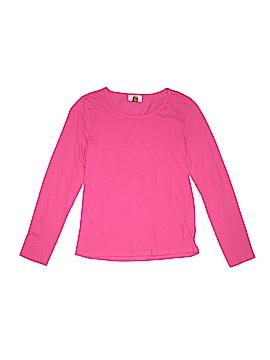 L.e.i. Long Sleeve T-Shirt Size 14 - 16