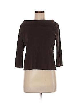 Rafaella Pullover Sweater Size M (Petite)