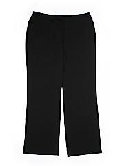 C9 By Champion Women Active Pants Size M