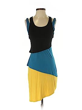 Sugar Lips Casual Dress Size S