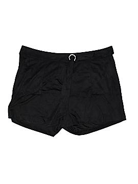 Eloquii Shorts Size 20 (Plus)
