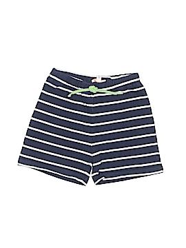 BlueZoo Shorts Size 2T - 3T