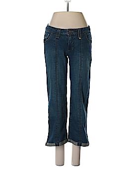 Cruel Girl Jeans Size 3