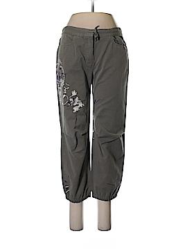 Kenzo Jeans Khakis Size 40 (EU)