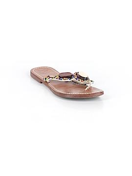 BCBGirls Sandals Size 7 1/2