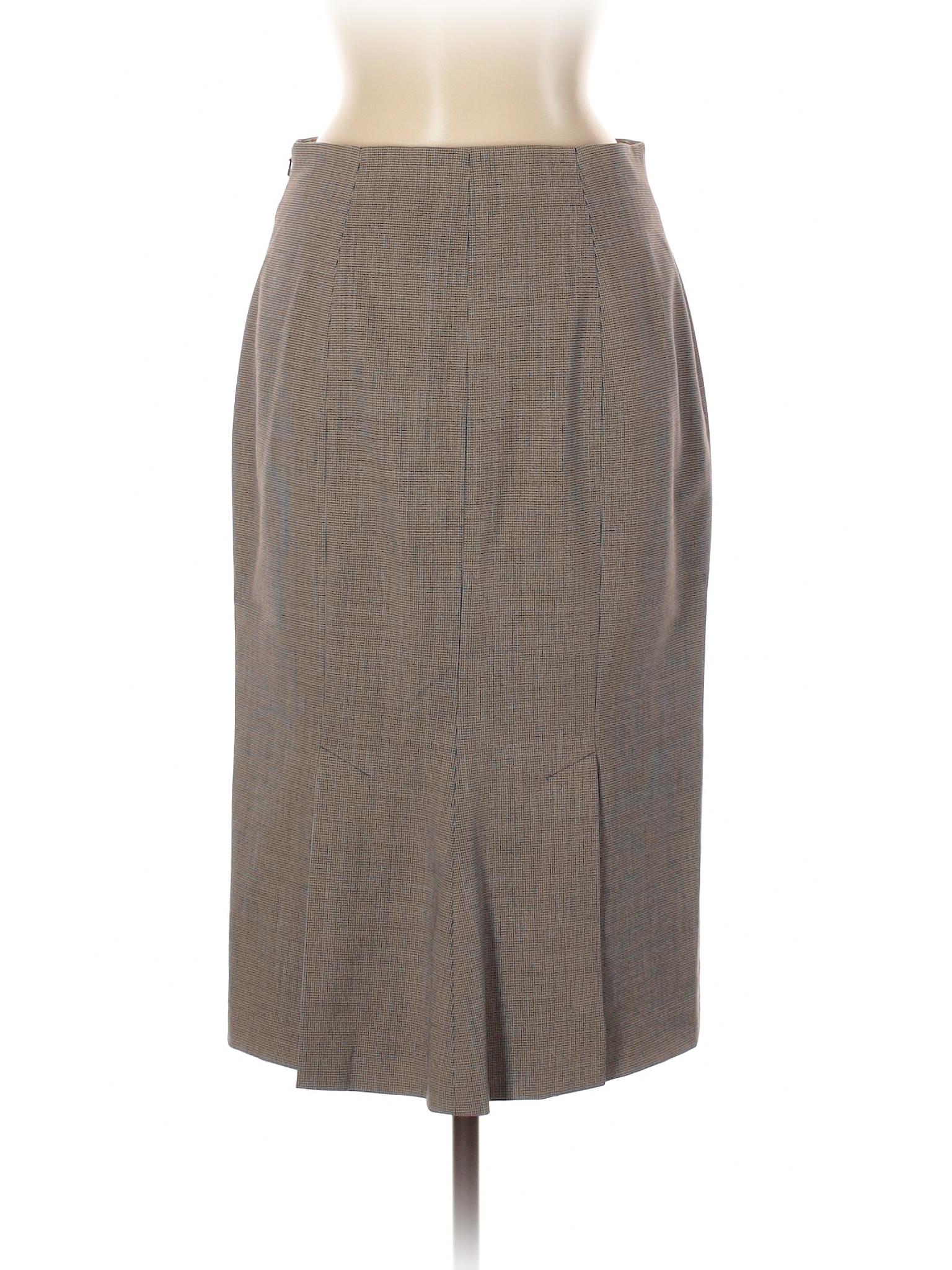Boutique Boutique Wool Skirt Skirt Wool Wool Skirt Skirt Boutique Boutique Wool Zqdn8Uw8