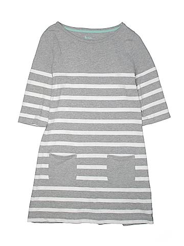 Mini Boden Dress Size 8