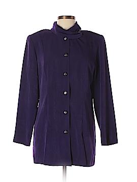 Leslie Fay Jacket Size 12