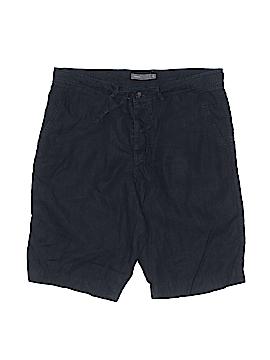 Vince. Shorts 32 Waist