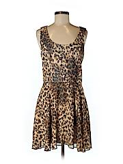 Naven Women Casual Dress Size 8