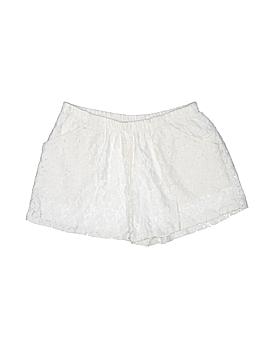 Tic-Toc Knits Shorts Size M