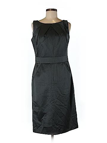 Giorgio Armani Cocktail Dress Size 42 (IT)