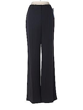 Jones Wear Dress Pants Size 6