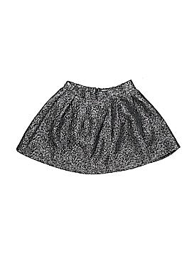 Ruby & Bloom Skirt Size 8