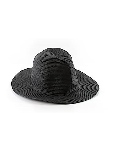 Madewell Sun Hat Size Med - Lg